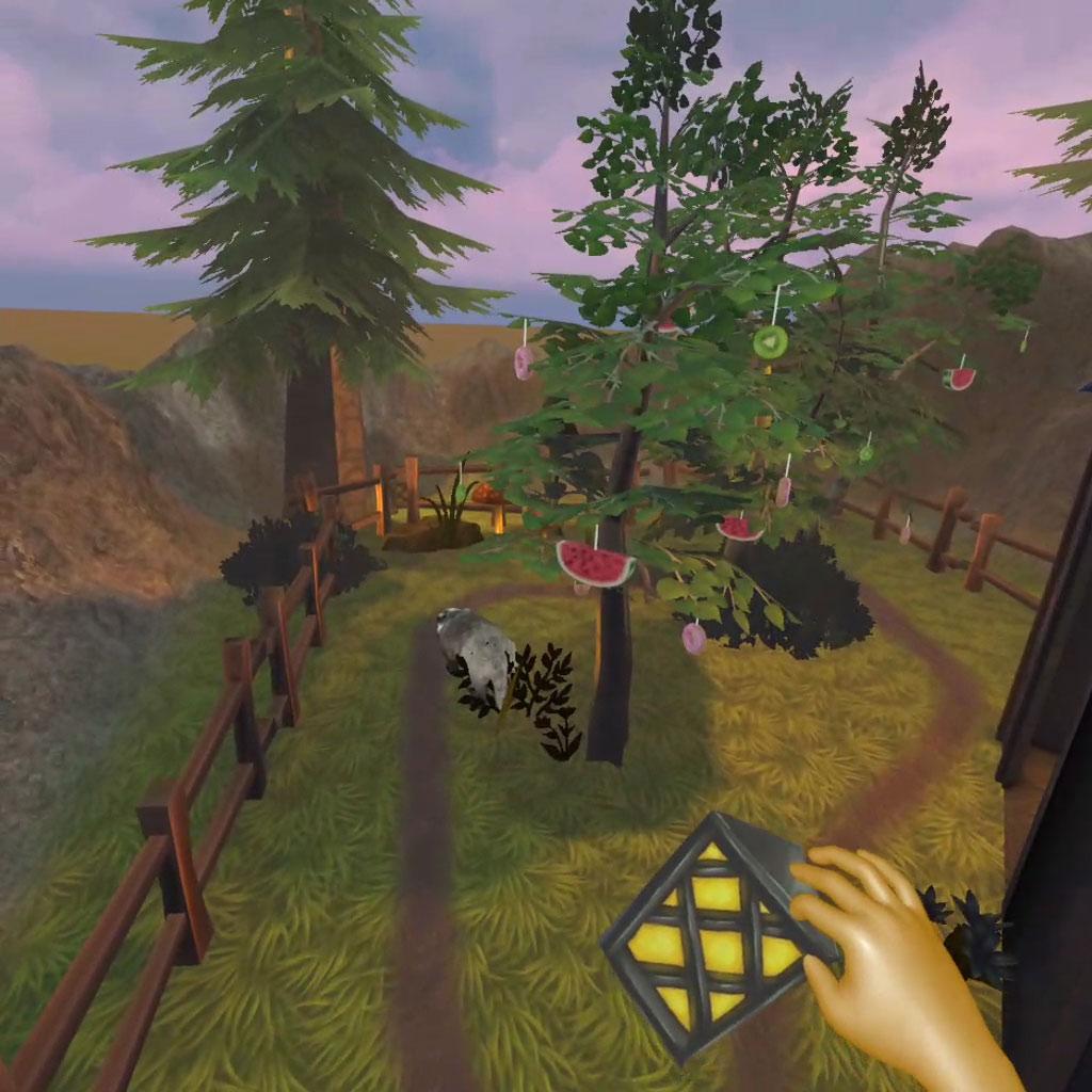 KiSpi Virtual Training 2
